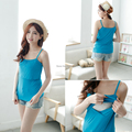 Maternity Nursing Top Maternity Clothes  for pregnant women Nursing Tank Breastfeeding nursing  clothes