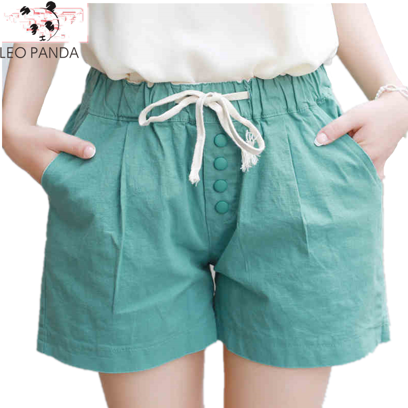 Online Get Cheap Ladies Shorts Fashion -Aliexpress.com | Alibaba Group