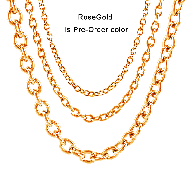 rosegoldDSC0w9932