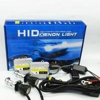 55w 12v h4 bi xenon hid kit H4 3 Bi xenon H4 Bi xenon H4 Hi/lo Bixenon h4 kit