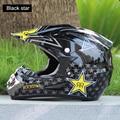Top ABS Motobiker Helmet Classic bicycle MTB DH racing helmet motocross downhill bike helmet WLT-125