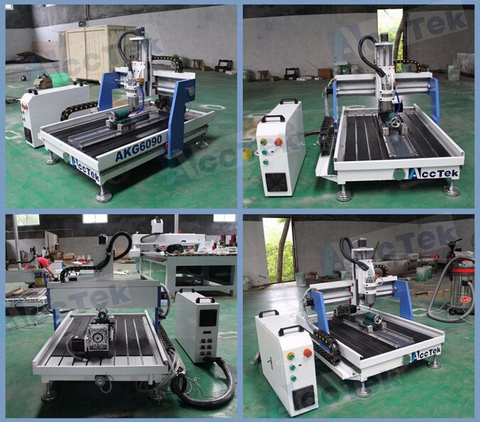 wood cnc router 6090 (4)