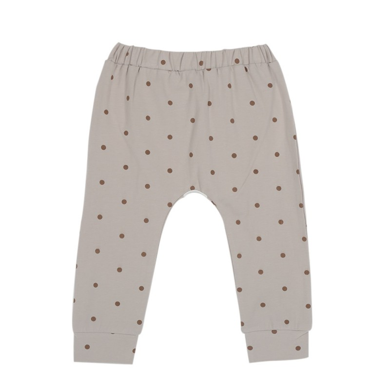 Baby-Boys-Pants-Kids-Girls-Cotton-Trousers-Harem-Pants-Baby-Girl-Baby-Boys-Girls-Clothes-5