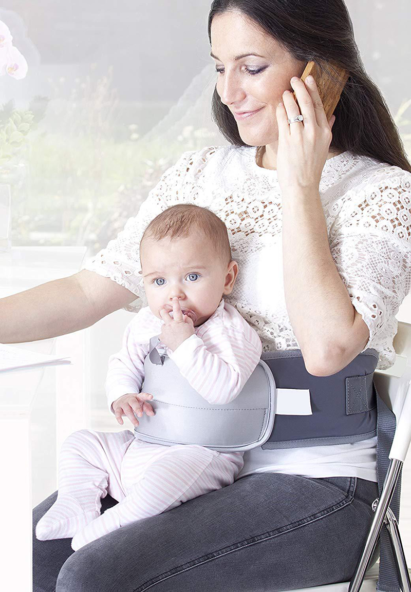 Baby Carriers Ergonomic Baby Sling Wrap Kids Belt Infant