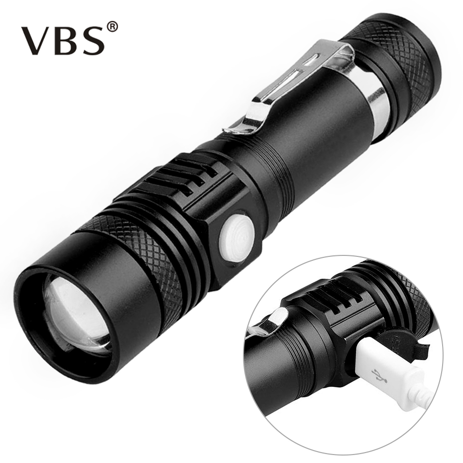 USB Rechargeable Led Flashlight Highlight Handy Powerful Alloy Led Torch Aluminum Waterproof Zoomable Mini Flashlight 18650USB Rechargeable Led Flashlight Highlight Handy Powerful Alloy Led Torch Aluminum Waterproof Zoomable Mini Flashlight 18650