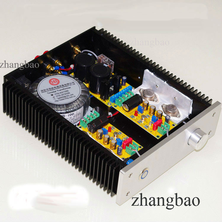 SZXS1969 finished 1969 classic machine class a power amplifier power amplifier a power amplifier (perfect version)SZXS1969 finished 1969 classic machine class a power amplifier power amplifier a power amplifier (perfect version)