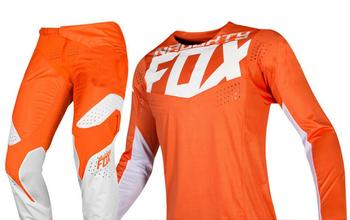 Racing 2019 MX 360 Kila Orange Jersey Pants Adult Motocross Gear Set