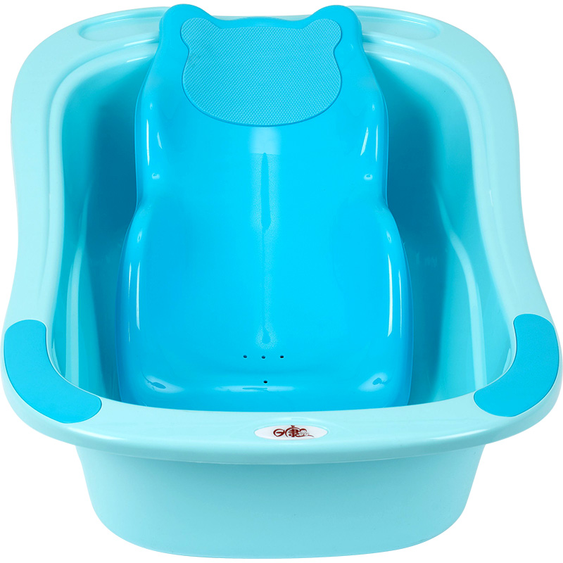 ФОТО Baby Bath Pool Frame Baby Bath Tub Plastic Tubs Babies Character Brand New Pp Daily Specials Bath Net