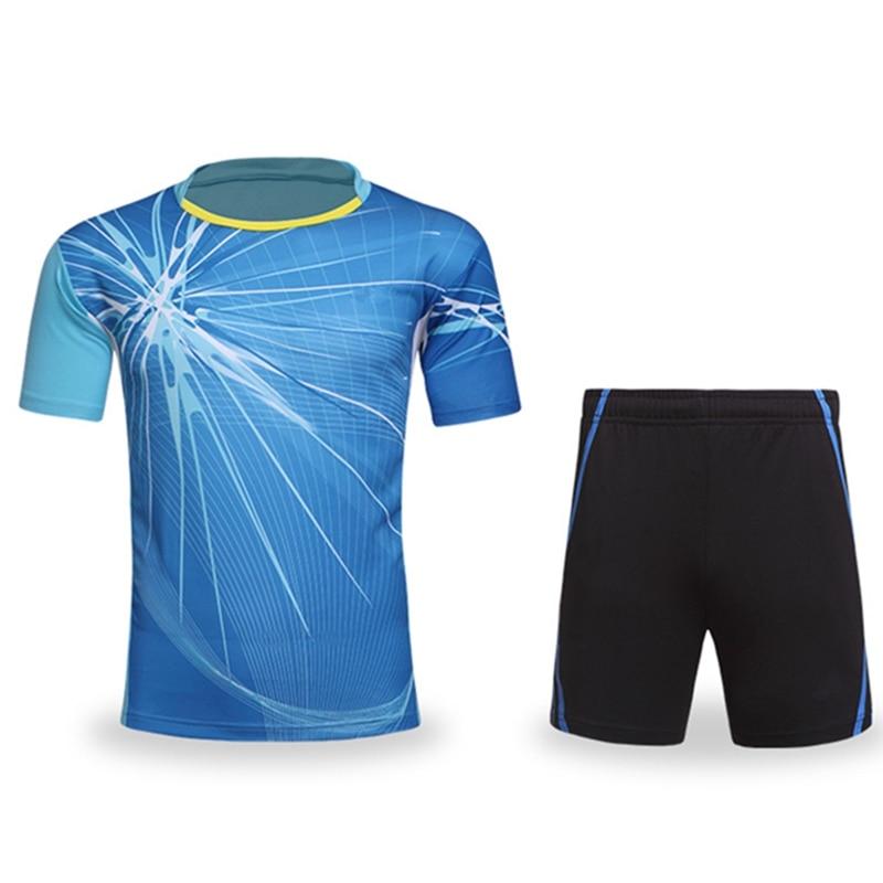 Wholesale men clothing stores online