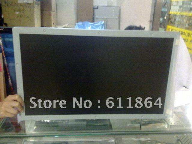 "V260B1-L02 CMO 26.0"" LCD Panel"