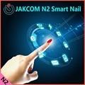 Jakcom n2 elegante del clavo nuevo producto de cajas de disco duro externo sata hdd disco duro externo de 1 tb nyko