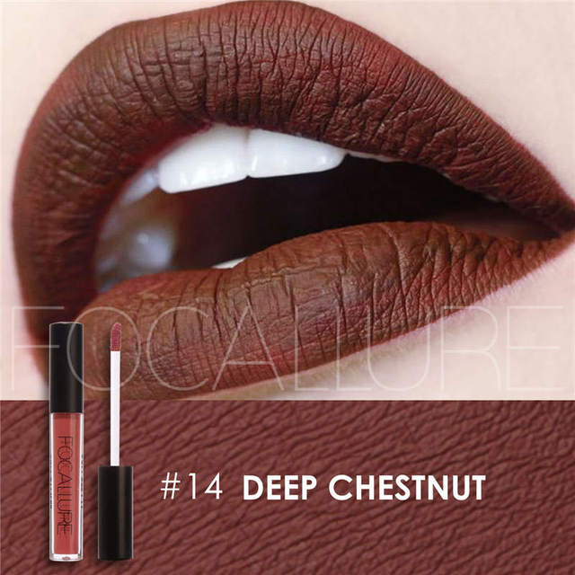 Aliexpress.com : Buy MISS ROSE Portable Smooth Soft Matte