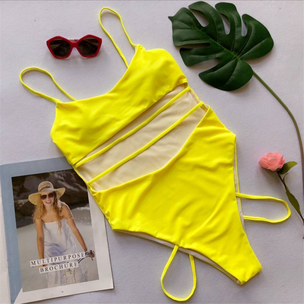 18146-26-Yellow-SML