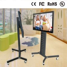 32 inch 1920*1080 HD I3 touch screen desktop laptop computer all in one pc