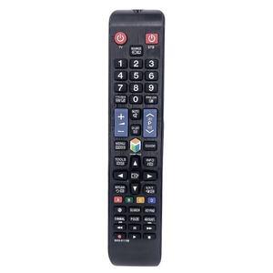Image 2 - New remote control For Samsung SMART TV BN59 01178B UA55H6300AW UA60H6300AW UE32H5500 UE40H5570 UE55H6200