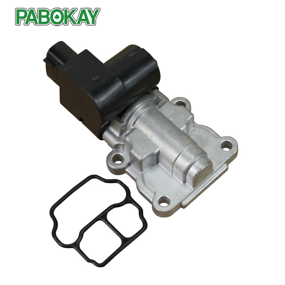 222700D010 22270-22010 22270-0D010 2227022010 94856826 94859011 Idle Air Control Valve For Toyota Corolla Chevrolet Prizm 1.8