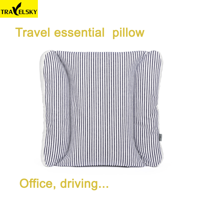 New Arrive Inflatable Cushion For Backrest For Sofa Cushions For Bed Rest Pillow Soft And Hard Can Adjustable