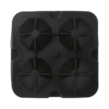 4-Cell 3D Diamond Shape Ice Cube Tray Mold Chocolate Popsicle Frozen Maker Tool