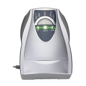 220V 110V Household multifunctional machine fruit and vegetable detoxification ozone generator Water Air Sterilizer
