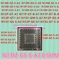 Template: N14M-GE-S-A2 N11P-GT-B-A1 N11P-GT-B-A1 N12P-GT1-A1 N15V-GM-S-A2 N12P-GS-A1 N15V-GS-S-A2 N12P-GE-A1 N15S-GT-S-A2
