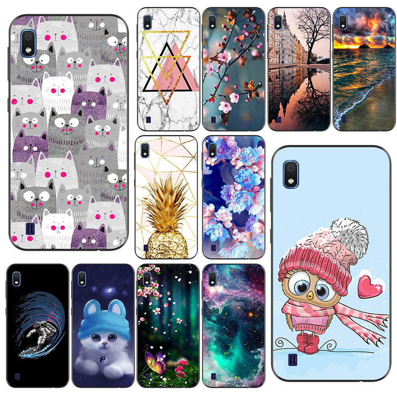 cover samsung a 10 2019