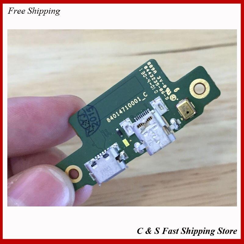 10pcs Lot Usb Charging Port Flex Cable For Motorola For