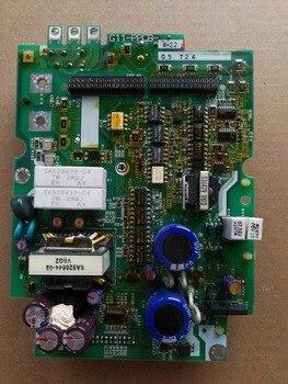 G11-PPCB-4-2.2  SA528530-07  G11-2.2KW power drive board