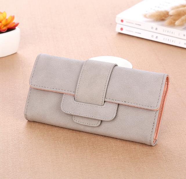 purse (3)