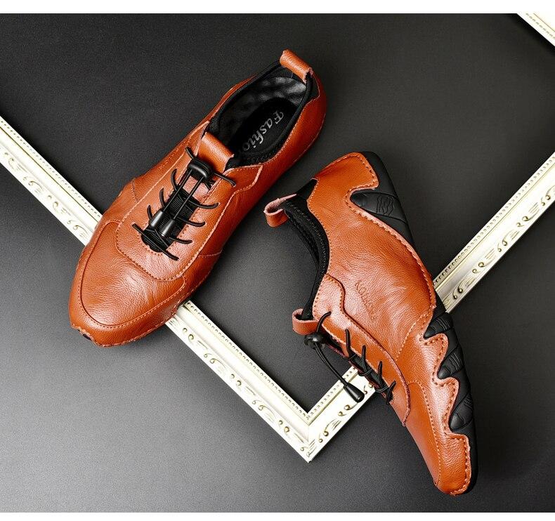 八爪豆豆鞋3s_14