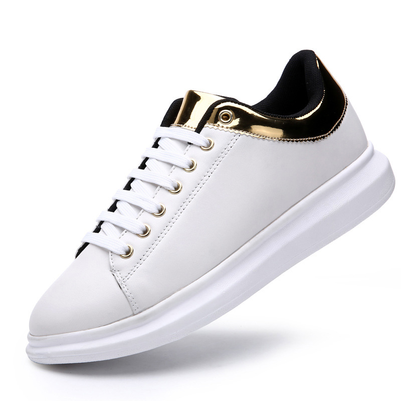 Autumn Classics Men Skateboarding Shoes Lace Up Couple Sneakers Low Upper Flat Woman Shoes Youth Sport Walking Shoes Thick SolesAutumn Classics Men Skateboarding Shoes Lace Up Couple Sneakers Low Upper Flat Woman Shoes Youth Sport Walking Shoes Thick Soles