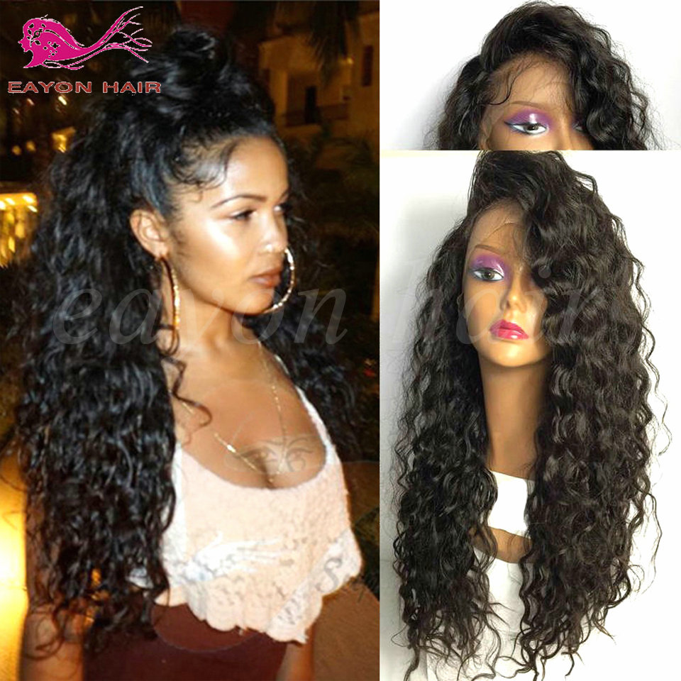 curly wig 5 (7)_