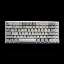 Szybka darmowa wysyłka Plum przewodowy nie podświetlany Edition 66 75 84 87 108 35g 45g Realforce struktura pojemnościowy klawiatury