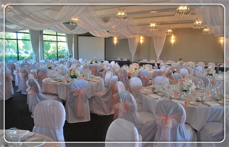 Sashes For Chairs popular banquet chair sashes-buy cheap banquet chair sashes lots