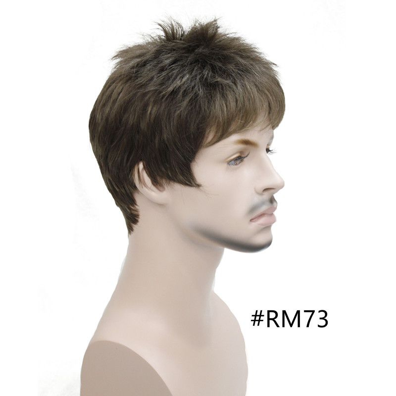 RG-9715 RM73 (1)