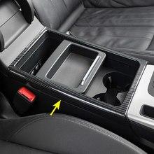 Audi Q Interior PromotionShop For Promotional Audi Q Interior On - Audi q5 interior