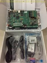 XILINX FPGA Development Board SPARTAN3A HW-SD3400A-DSP-DB-UNI-G Xtreme DSP
