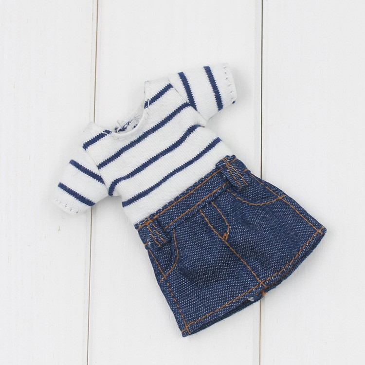 Middie Blythe Doll Clothes 3
