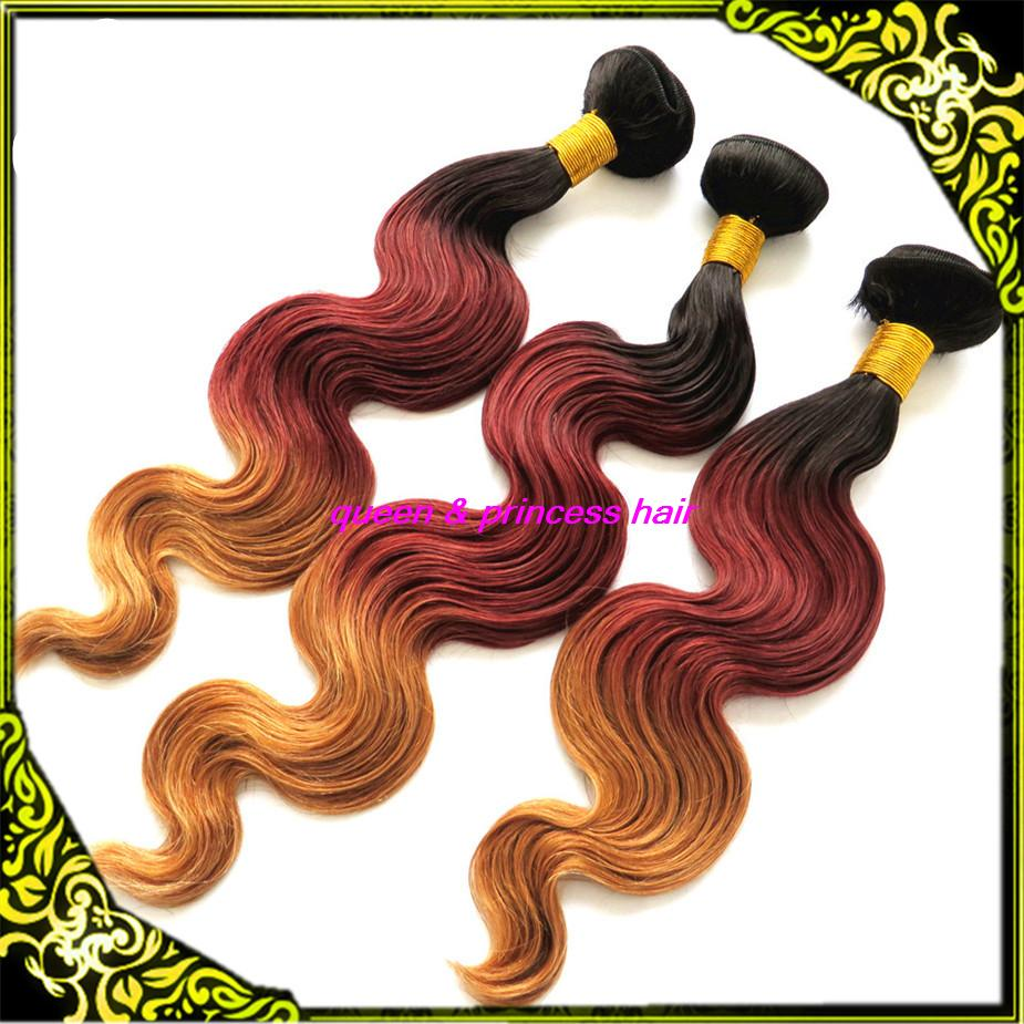 Remarkable Burgundy And Blonde Ombre Hair Blue Ombre Hair Short Hairstyles Gunalazisus