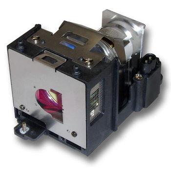 Compatible Projector lamp for SHARP AN-XR20L2,PG-MB55,PG-MB55X,PG-MB56,PG-MB56X,PG-MB65,PG-MB65X,PG-MB66X,XG-MB55X-L,XG-MB67X-L фото