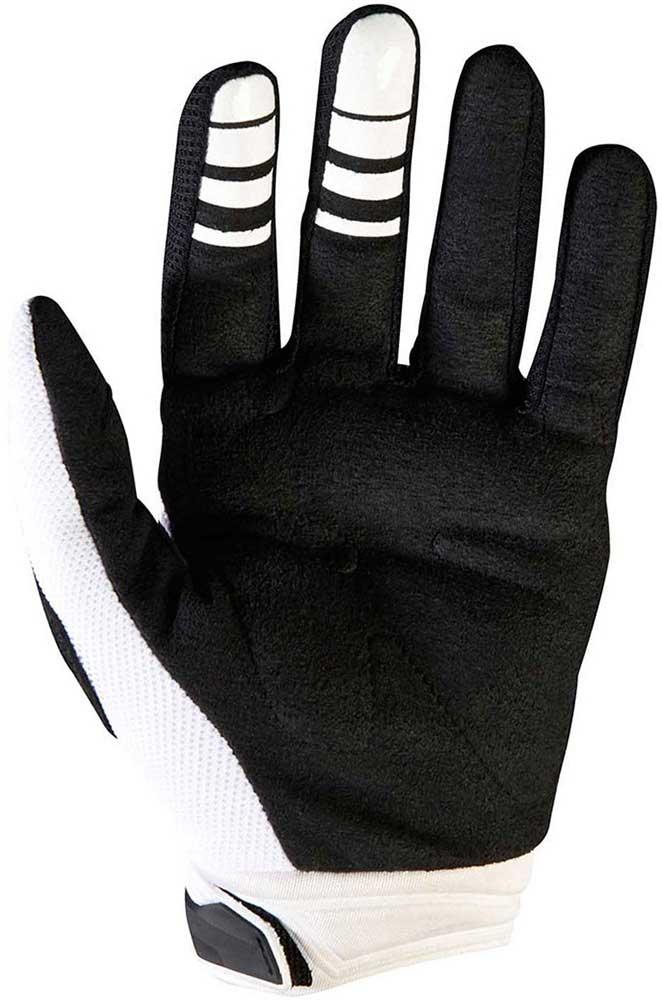 2016-fox-racing-dirtpaw-race-gloves-white-black-2