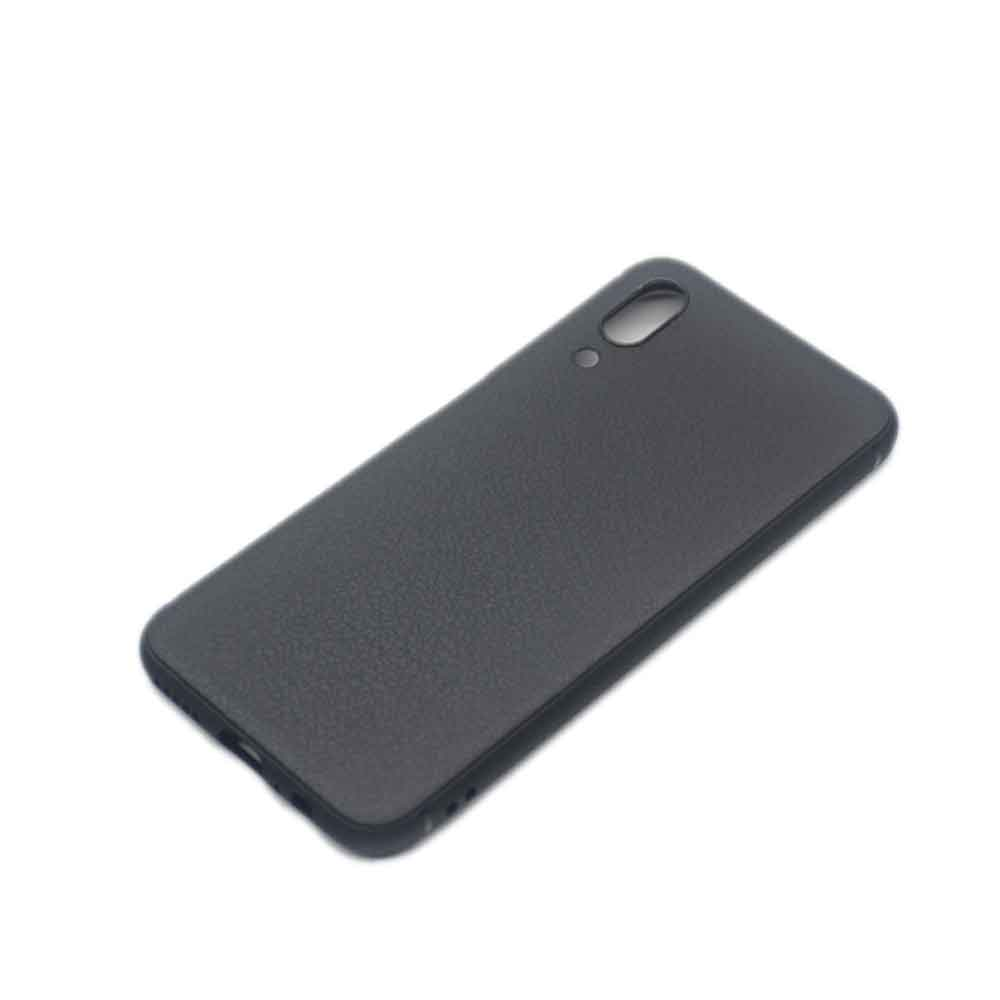 UMIDIGI One/One pro smart phone original TPU case /cover/suit umidigi original suit for umidigi smartphone one/onepro mobile phone