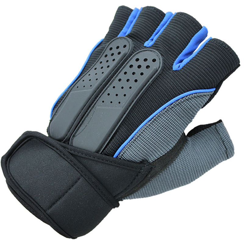 For, Wrap, Tactical, Wrist, Gym, Weight