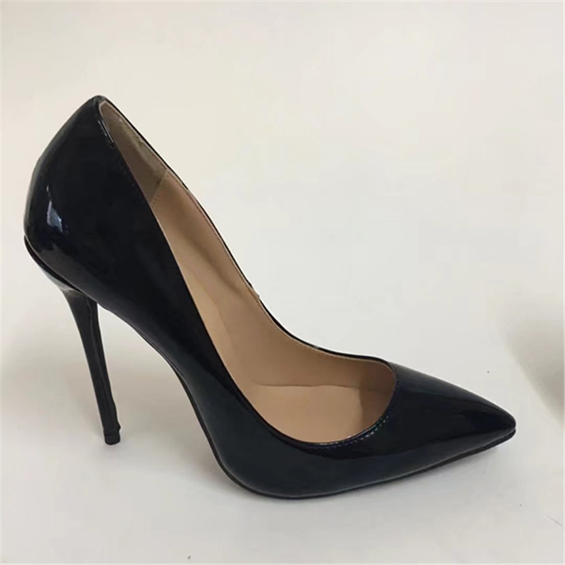 2017 New Fashion Sexy Pointed Toe Women Pumps Platform 11cm High Heels Ladies' Wedding Nude Pumps Party Shoes 2017 new fashion sexy pointed toe women pumps platform 11cm high heels ladies wedding nude pumps party shoes