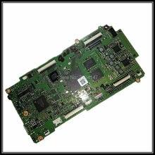 100% original D800 motherBoard for nikon D800 mainboard D800 main board Camera repair parts free shipping