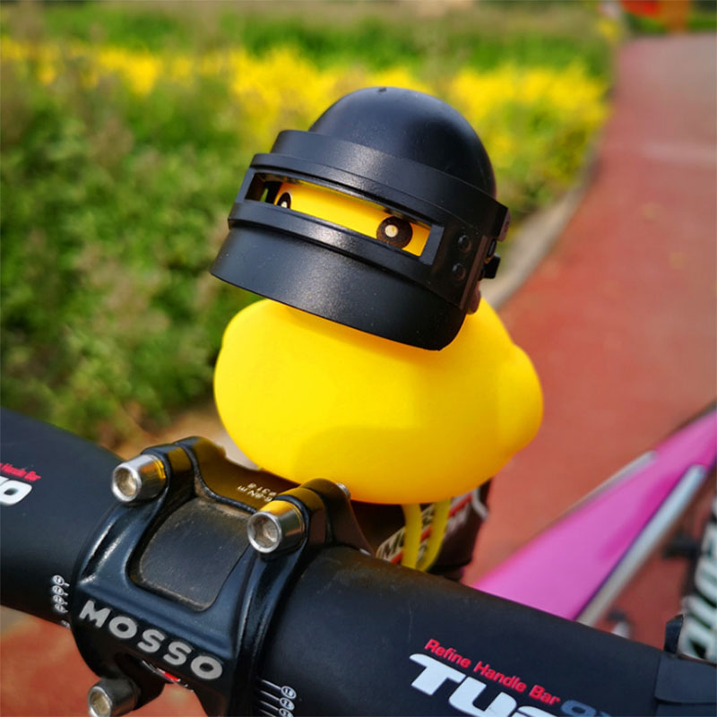Игровой уровень 3, шлем, колокольчик, маленькие желтые миньоны, велосипедные колокольчики, Детский велосипедный звонок, велосипедный звонок...