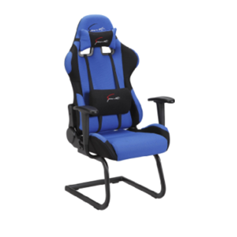 Ergonomic cortex/massage gaming chair/Home office/ can lie down /computer chair / boss massage chair / 240320 home office can lie down high density inflatable sponge 360 degrees can be rotated computer chair boss massage chair