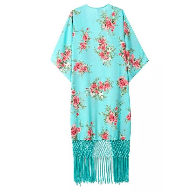 Beach Cover Up Beach Dress Tunic Pareos For Women Kaftan Beach Saida De Praia Plaj Elbiseleri  Strand Vertuschung Robes 2019 5