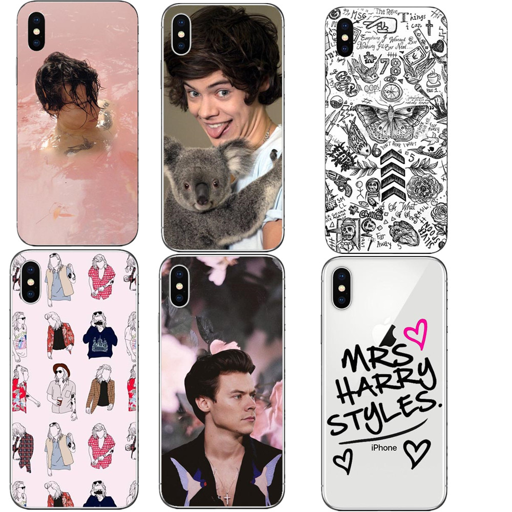 coque one direction iphone 5c