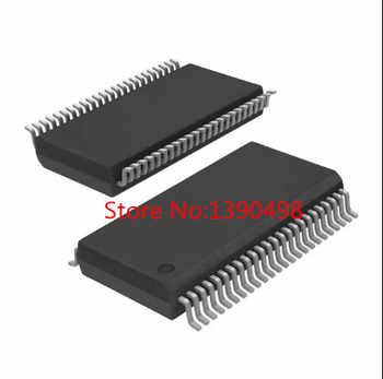 Free Shipping KSZ8721B KSZ8721 SSOP48 - SALE ITEM Electronic Components & Supplies