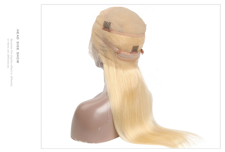 613 full lace wigs (7)